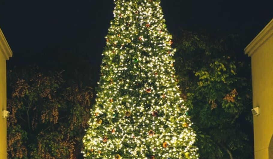 Event - Heritage Christmas at Burnaby Village Museum