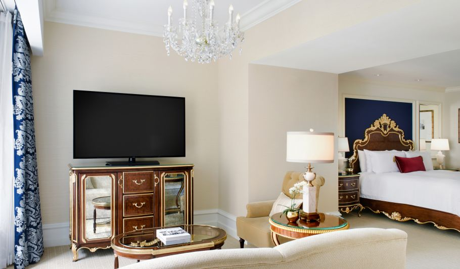 Suites In Washington DC Trump Washington DC Guest Suites Inspiration 2 Bedroom Hotel Suites In Washington Dc Style Property