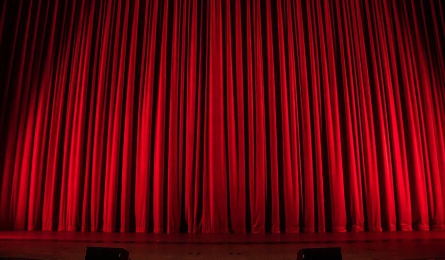 Event - Radio City Christmas Spectacular