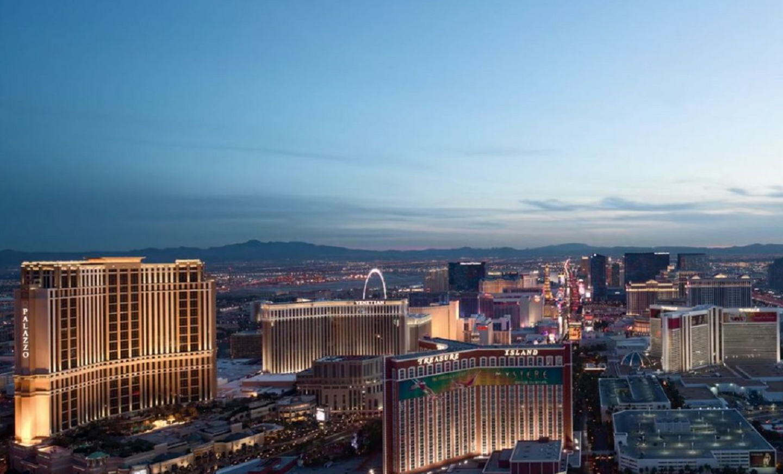 Hotels Las Vegas NV | Trump Hotel Las Vegas | Vegas Hotel