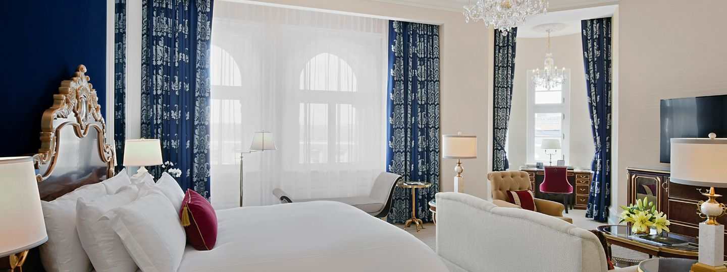 Suites in washington dc trump washington dc guest suites for 2 bedroom suite hotels washington dc