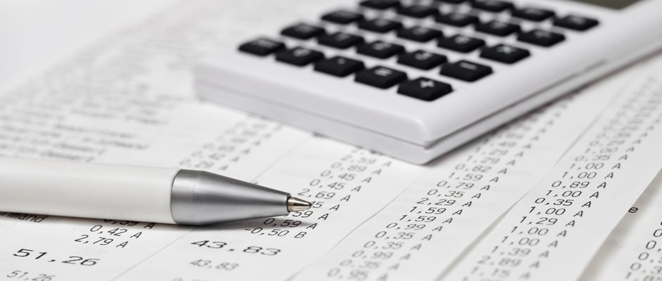 Thông minh tài chính là gì?
