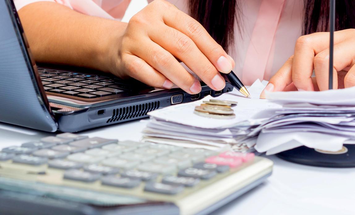 Kế toán tiền lương và 3 thuật ngữ cơ bản về tiền lương mà bạn cần biết
