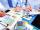 Quyết định 48 và 15 mẫu số sách kế toán trên Excel