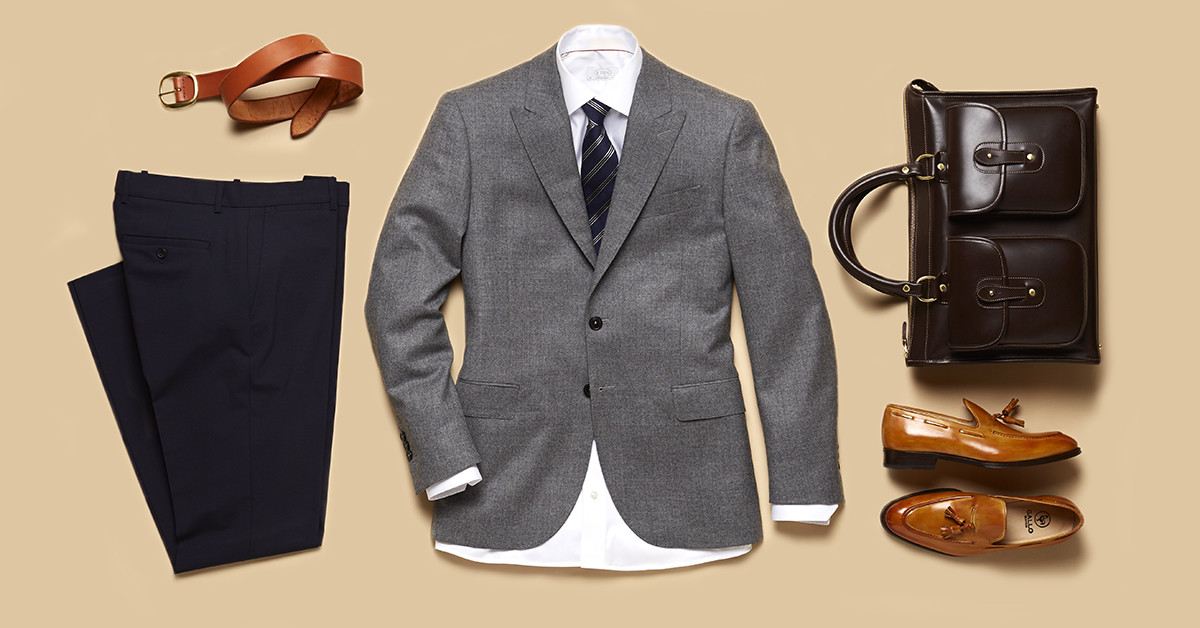 Trunk Club   Personal Stylists For Men And Women