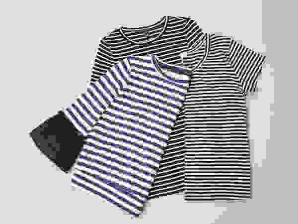 womens-striped-shirt