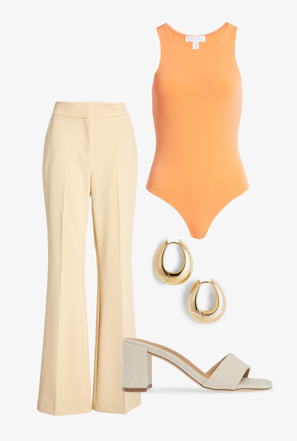 fall neutral colors outfits nordstrom trunk club fall neutral colors outfits