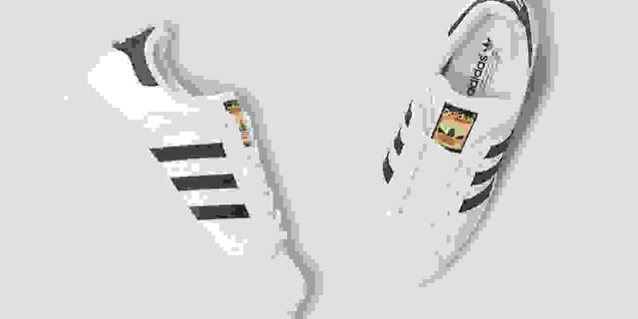 womens adidas sneakers
