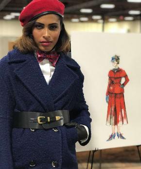 Event Recap: Disney's Mary Poppins Returns