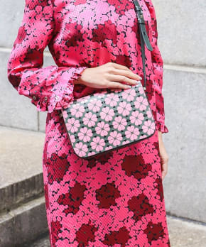 Women's Trend Report: '70s Style Meets Modern Day
