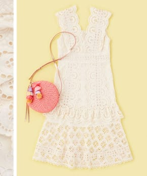 Classy Summer Outfits Made Easy with These 3 Trends