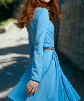 30 Best Fall Dresses for 2019