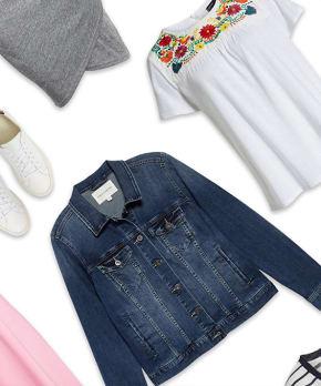 Stylists' Top Summer Picks