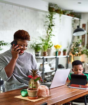 4 Proven Ways to Foster Productivity When Working From Home