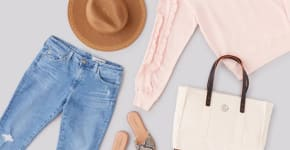 Trends & Style Advice
