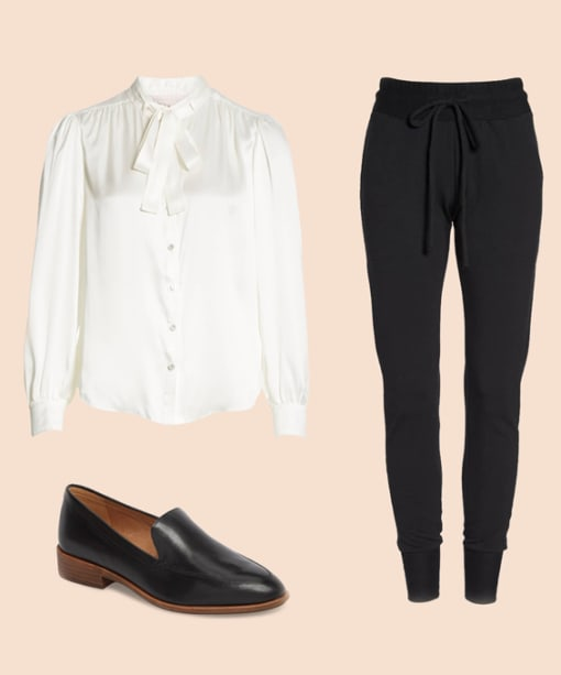 Your Fall Capsule Wardrobe Guide