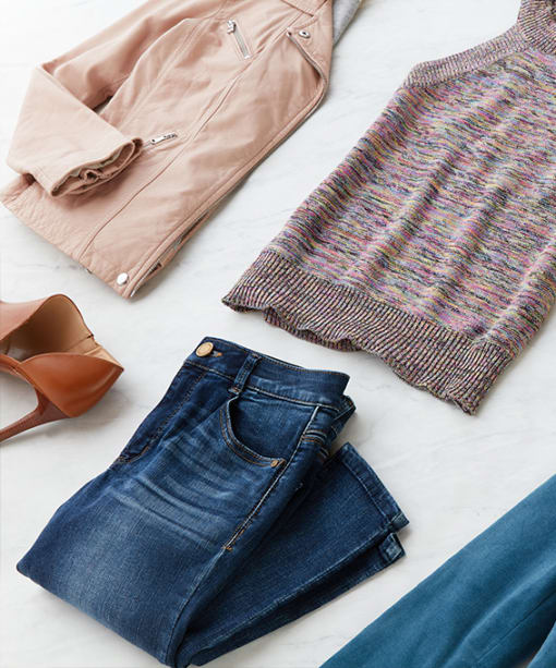 7 Fall Essentials Every Woman Should Own