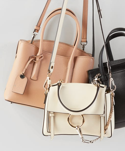 Handbag Guide: 9 Types of Purses You Should Have