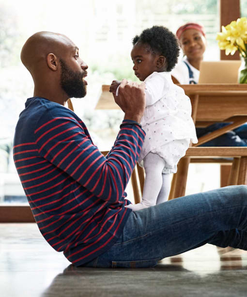10 Ways Men Can Celebrate Mother's Day 2020