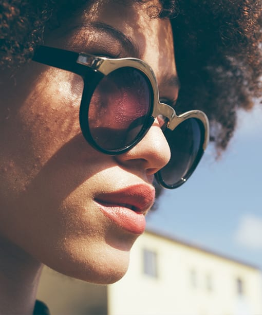How to Choose Sunglasses for Face Shape and Lifestyle