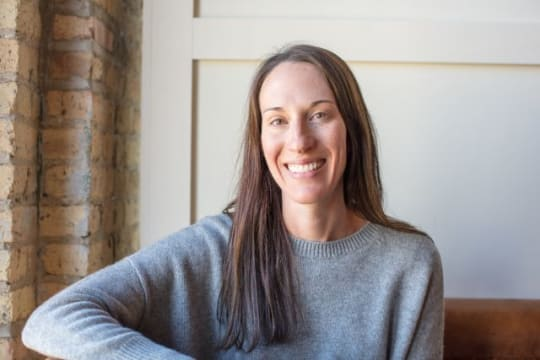 Trunk Club Names Candice Savino Vice President of Engineering