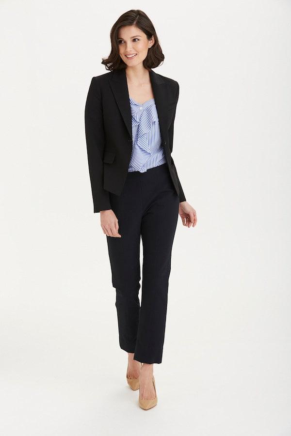 Womens-work-look