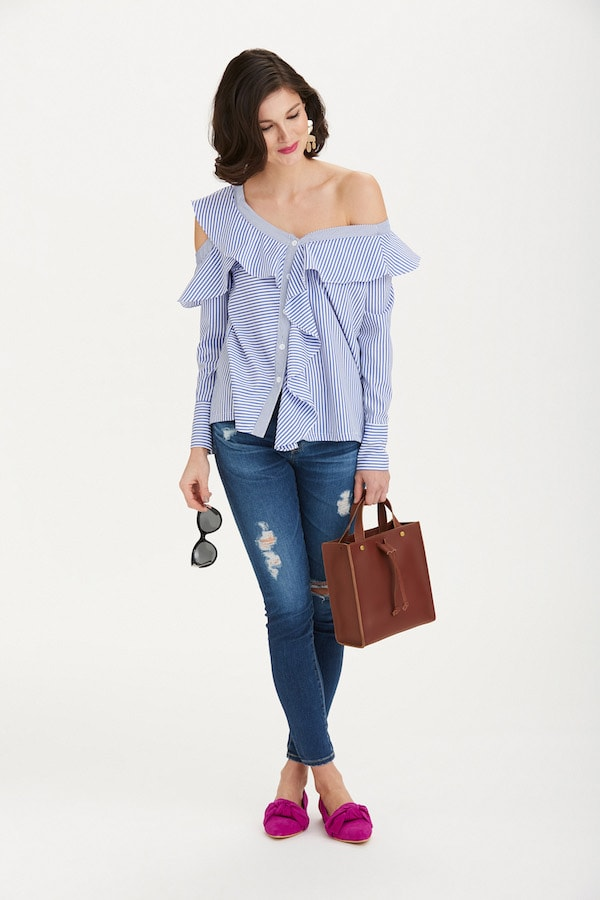 womens-brunch-casual-outfit