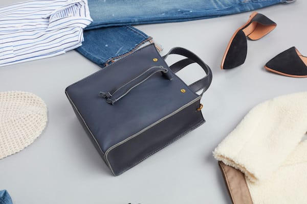 madewell-tote-bag-and-accessories