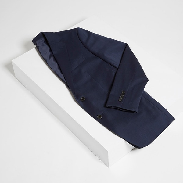 mens-navy-sport-coat