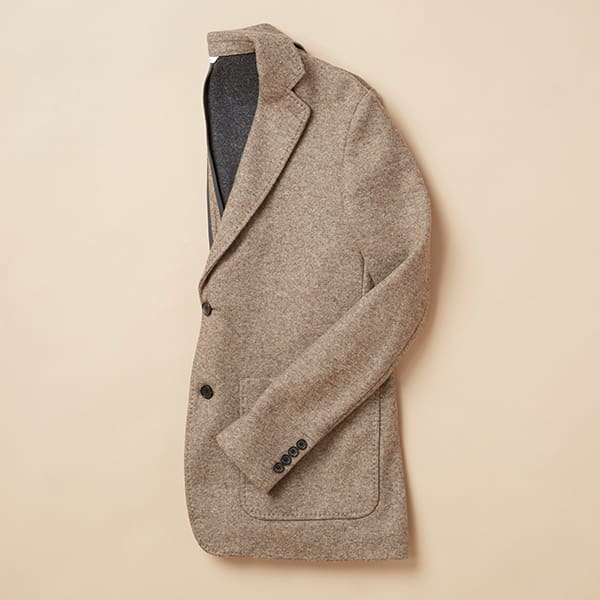 mens-deconstructed-sport-coat