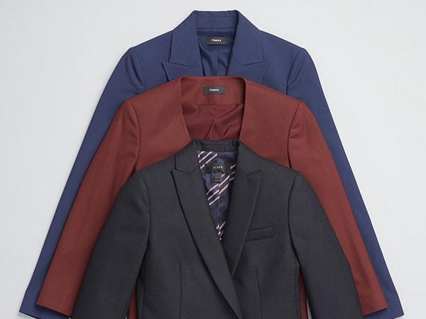 womens-tailored-blazer
