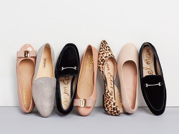 womens-flat-shoes