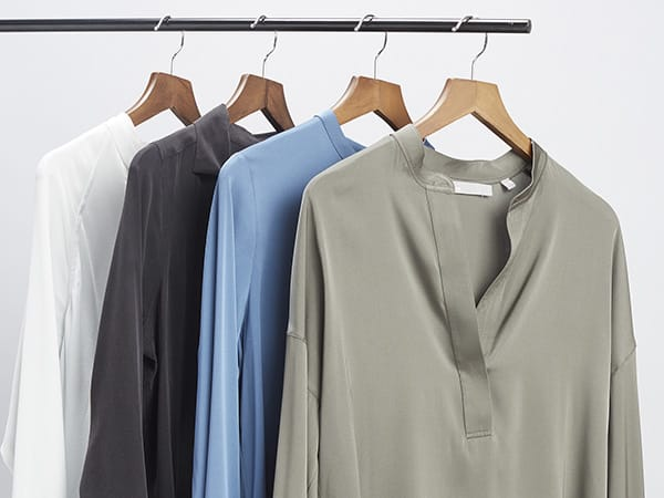 womens-silk-blouse