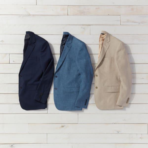 Sport coats for men