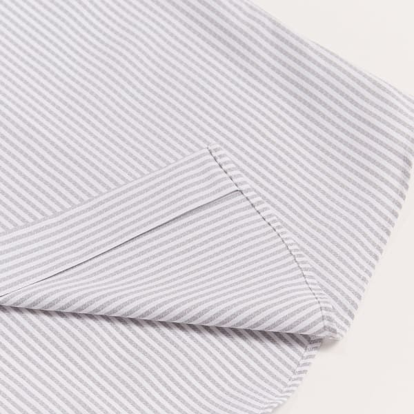 grey mens dress shirt