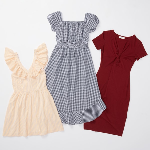 Treasure & Bond Dresses