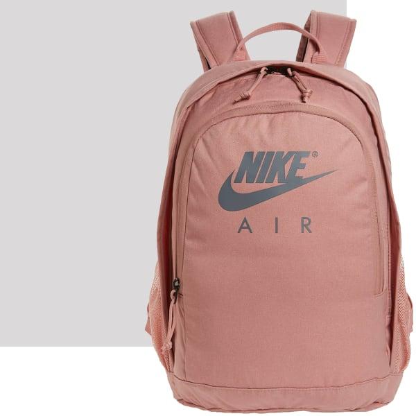 Hayward Air Backpack