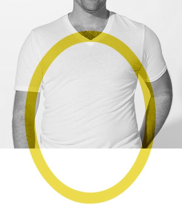 mens-denim-oval-body-type