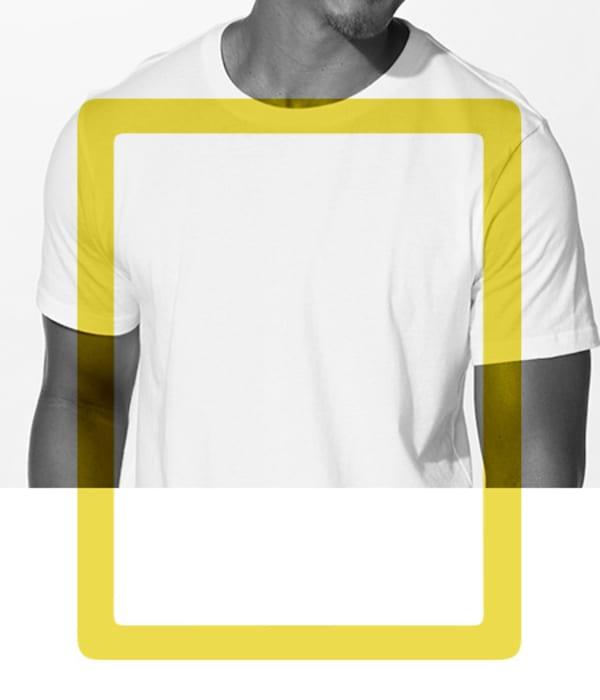 mens-denim-rectangle-body-type
