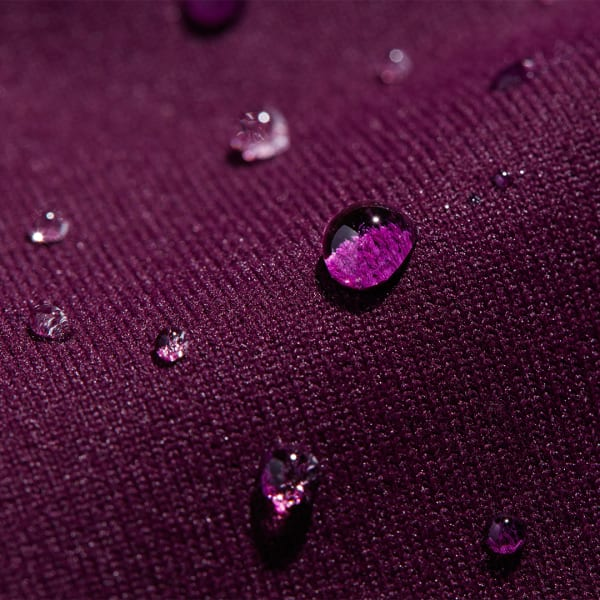 Zella moisture-wicking fabric