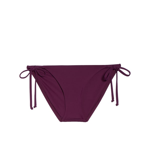 Swimsuit guide spring bottoms Side-tie