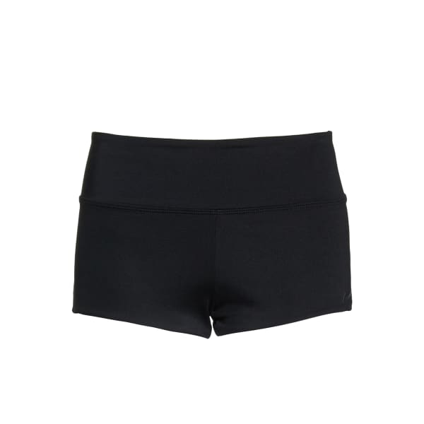 Swimsuit guide spring bottoms Classic brief