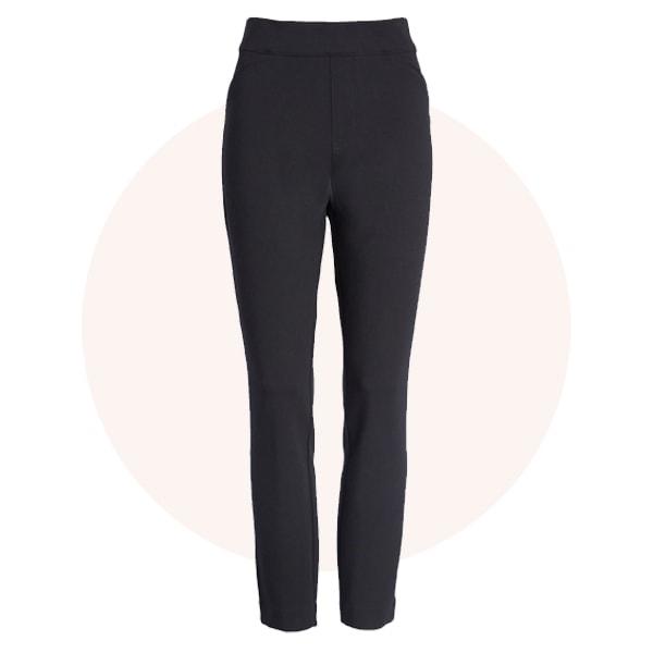 Slim or skinny pants