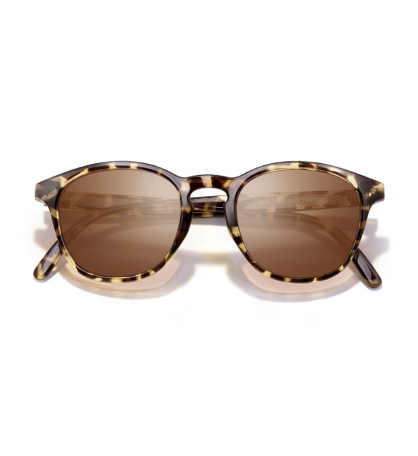 Sustainable Style Mens Brands Sunski Sunglasses