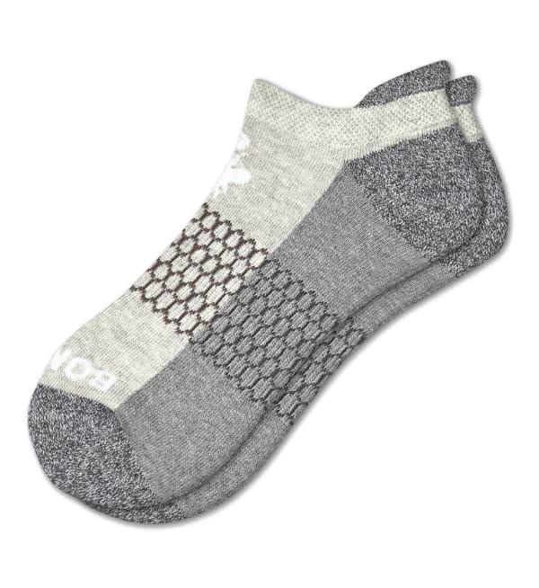 Sustainable Style Mens Brands Bombas Socks