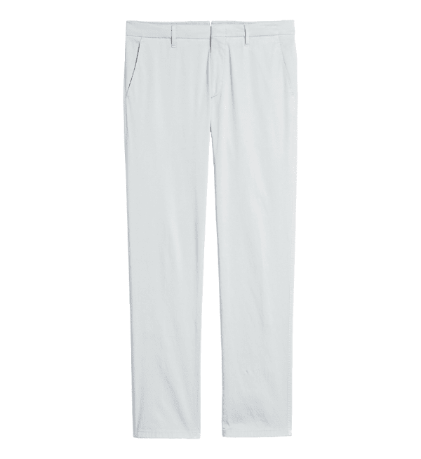 Sustainable Style Mens Brands Zachary Prell Pants