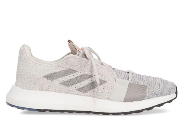 mens_athletic-shoes_adidas-senseboost-go-running-shoe