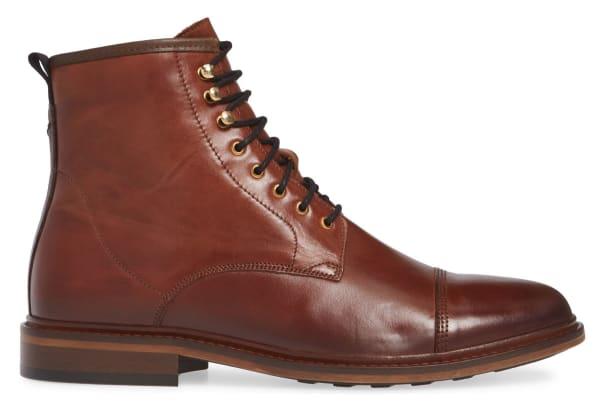 mens_boots_shoe-the-bear-curtis-cap-toe-boot