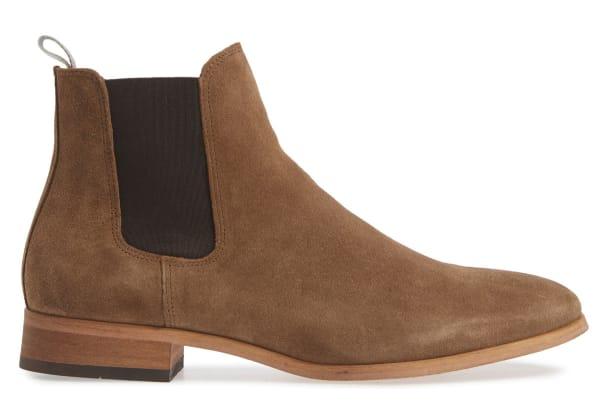 mens_boots_shoe-the-bear-dev-chelsea-boot