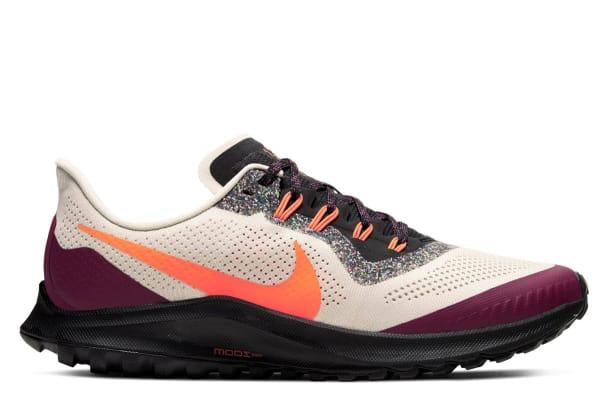 mens_athletic-shoes_nike-air-zoom-pegasus-36-trail-running-shoe
